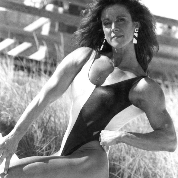Janet Tech